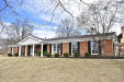 Photo of 527 Webster Path Court, Webster Groves, MO 63119-3941 (MLS # 19015328)