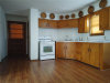 Photo of 4390 State Hwy 177, Cape Girardeau, MO 63701 (MLS # 19015726)
