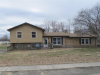 Photo of 2824 East 24th Street, Granite City, IL 62040 (MLS # 19015768)
