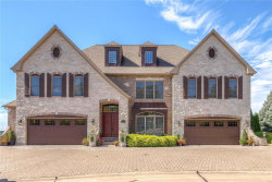 Photo of 13347 Maple Drive, Sunset Hills, MO 63127-1941 (MLS # 19015993)