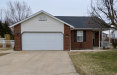 Photo of 2917 Periwinkle Court, Highland, IL 62249-2761 (MLS # 19016002)