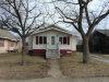 Photo of 833 Rice Street, Wood River, IL 62095-1219 (MLS # 19016233)