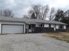 Photo of 5163 State Route 3, Waterloo, IL 62298 (MLS # 19016286)
