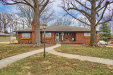 Photo of 15 Oak Hill Drive, Edwardsville, IL 62025 (MLS # 19016387)