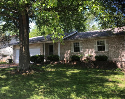 Photo of 1909 Parkton West Drive, Barnhart, MO 63012-1240 (MLS # 19016662)