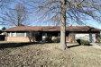 Photo of 924 Cherry Lane, Troy, IL 62294 (MLS # 19016701)