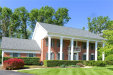Photo of 1503 Baxter Lane Court, Chesterfield, MO 63017-4963 (MLS # 19016778)