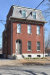 Photo of 911 Soulard Street, St Louis, MO 63104-3905 (MLS # 19016880)