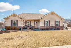 Photo of 51 Joey Court, Troy, MO 63379-2481 (MLS # 19017030)