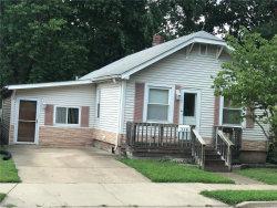 Photo of 110 East 4th Street, Roxana, IL 62084-1322 (MLS # 19017139)