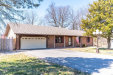 Photo of 58 Odom Drive, Collinsville, IL 62234 (MLS # 19017467)