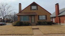 Photo of 4050 Loughborough, St Louis, MO 63116 (MLS # 19017481)