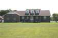 Photo of 700 Poppy, Conway, MO 65632 (MLS # 19017649)
