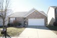 Photo of 433 Tailfeather Drive, Shiloh, IL 62221 (MLS # 19017728)