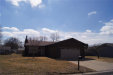 Photo of 210 Red Bird Street, Troy, IL 62294-2117 (MLS # 19017751)