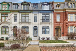 Photo of 2745 Russell Boulevard, St Louis, MO 63104-2137 (MLS # 19018031)