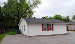 Photo of 506 Pevely Manor Drive, Pevely, MO 63070-3001 (MLS # 19018332)