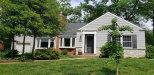 Photo of 1404 Azalea Dr., St Louis, MO 63119-4502 (MLS # 19018378)