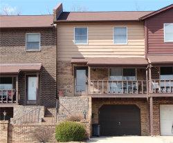 Photo of 1811 Ramada Boulevard , Unit 4, Collinsville, IL 62234-3777 (MLS # 19018383)