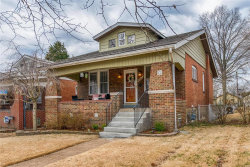 Photo of 6932 Marquette Avenue, St Louis, MO 63139 (MLS # 19018446)