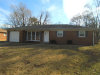 Photo of 216 Chevy Chase Drive, Belleville, IL 62223-6222 (MLS # 19018530)