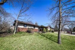 Photo of 914 Harvestyme Lane, Troy, IL 62294-3116 (MLS # 19018543)