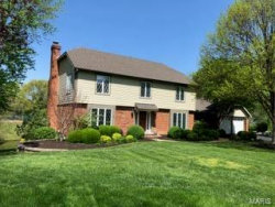 Photo of 15965 Sewell Court, Chesterfield, MO 63005-4731 (MLS # 19018613)