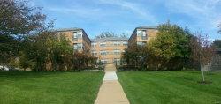 Photo of 7563 Clayton , Unit 202, St Louis, MO 63117-1461 (MLS # 19018620)