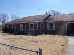 Photo of 25530 Ratchet Lane, Waynesville, MO 65583 (MLS # 19018631)