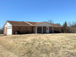 Photo of 2345 North Rock Church Road, Troy, MO 63379-4230 (MLS # 19018796)