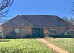 Photo of 180 Coventry Way, Highland, IL 62249 (MLS # 19019021)
