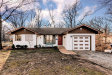Photo of 4273 State Rt 160, Highland, IL 62249-6224 (MLS # 19019038)