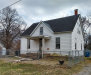 Photo of 210 West Lincoln Street, Collinsville, IL 62234 (MLS # 19019096)
