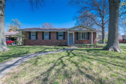 Photo of 145 Keeven Drive, Highland, IL 62249-2406 (MLS # 19019362)