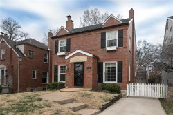 Photo of 7716 Stanford Avenue, University City, MO 63130-2841 (MLS # 19019432)