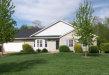 Photo of 32 Hillsborough Drive, Collinsville, IL 62234-6223 (MLS # 19019511)