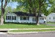 Photo of 966 Simmons Avenue, Kirkwood, MO 63122-2617 (MLS # 19019566)