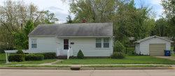 Photo of 523 West Corbin, Bethalto, IL 62010-1103 (MLS # 19019621)