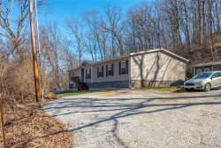 Photo of 4801 Greenwood Acres, Imperial, MO 63052-1272 (MLS # 19020115)