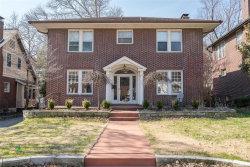 Photo of 56 Arundel Place, Clayton, MO 63105-2278 (MLS # 19021334)
