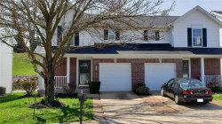 Photo of 1185 Big Bend Crossing, Manchester, MO 63088-1297 (MLS # 19021491)