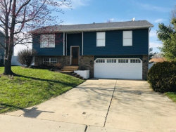 Photo of 2324 Westchester Drive, Maryville, IL 62062-5673 (MLS # 19021549)