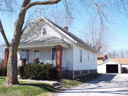 Photo of 204 Poplar Street, Highland, IL 62249-1272 (MLS # 19021659)