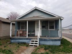 Photo of 150 East 5th Street, Roxana, IL 62084 (MLS # 19021871)