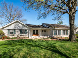 Photo of 1566 Mason Valley Road, Town and Country, MO 63131-1227 (MLS # 19021873)