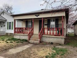Photo of 146 East 5th Street, Roxana, IL 62084 (MLS # 19021949)
