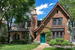 Photo of 661 Lockwood Court, Webster Groves, MO 63119-3522 (MLS # 19022342)