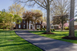 Photo of 15868 Richborough Road, Chesterfield, MO 63017-7334 (MLS # 19022403)