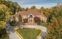 Photo of 300 Wyndmoor Terrace Court, Town and Country, MO 63141-8021 (MLS # 19022652)