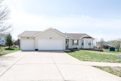 Photo of 106 Pebble Court, Imperial, MO 63052-4336 (MLS # 19022698)